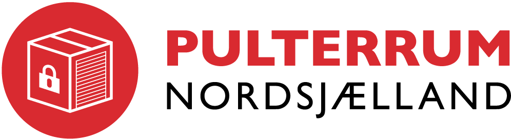 Pulterrum Nordsjælland